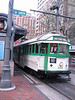 Trolley (Memphis, TS)