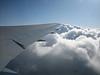 Flight Dusseldorf - Atlanta