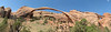 Landscape Arch (Arches National Park)