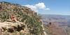 panorama Grand Canion Saskia.bew