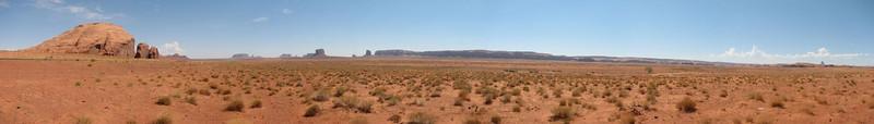 panorama Monument Valley 1.bew