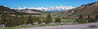 Grand Teton N.P.,