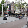 Amsterdam - July 2011