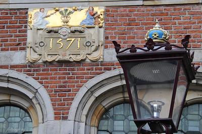 Oude Kerk   oudekerk.nl