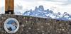Entrance P.N. Los Glaciares