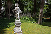 """Gardin Botanico """"Carlos Thays"""" Buenos Aires"""