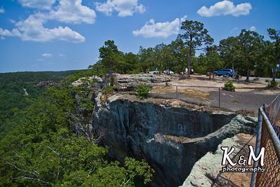Trip to Arkansas -63
