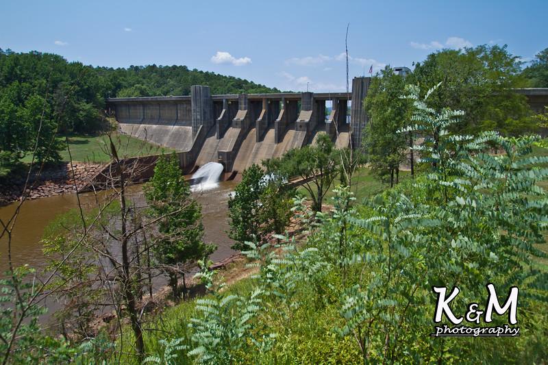Trip to Arkansas -61