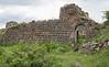 Monastery Havuts Tar ruin