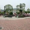 HK Disney 069