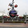 HK Disney 152