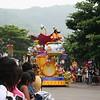 HK Disney 350