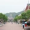 HK Disney 079