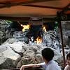 HK Disney 324