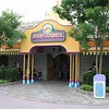 HK Disney 238