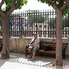 Athens, rest break for Sue