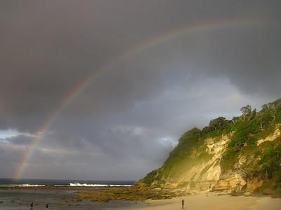 Ned's Beach IMG_2330