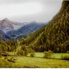 Moarhofalm,  Austria