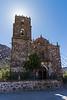 Mission at San Javier