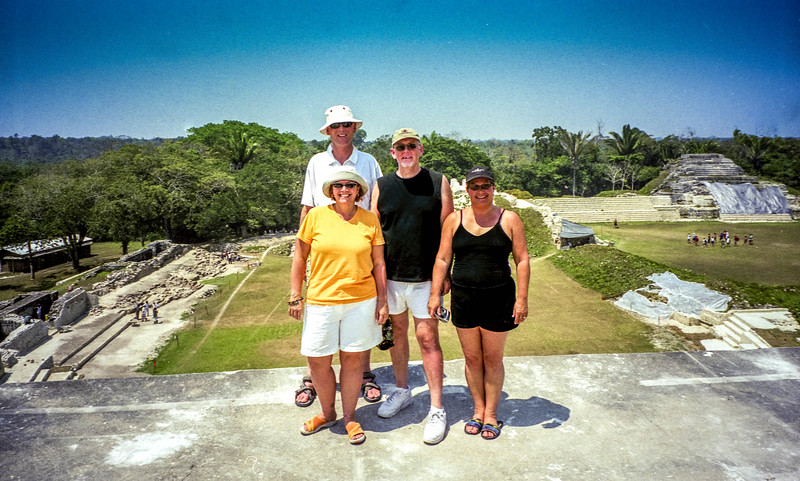 Belize 03-2003-063.jpg