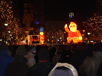 200912 - Berlin 009