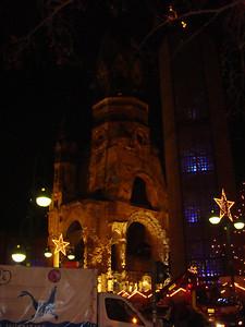 200912 - Berlin 025