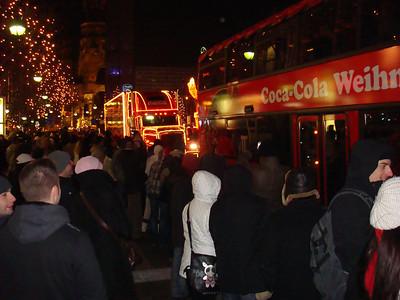 200912 - Berlin 024