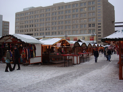 200912 - Berlin 032
