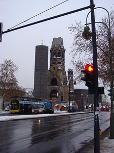 200912 - Berlin 031
