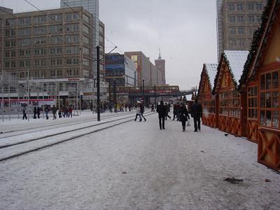 200912 - Berlin 035