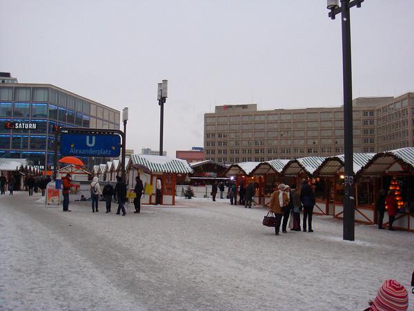 200912 - Berlin 034