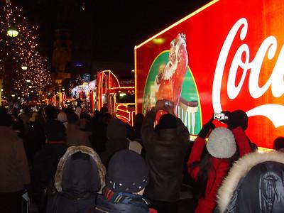 200912 - Berlin 012