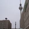 200912 - Berlin 033