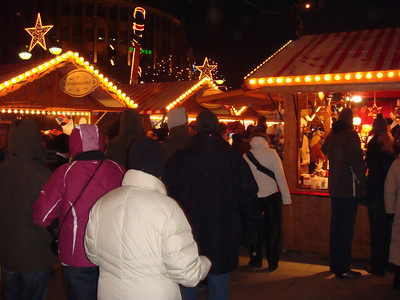 200912 - Berlin 026