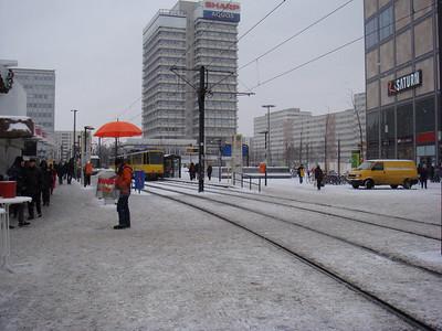 200912 - Berlin 036