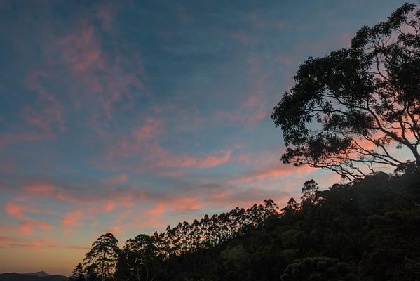 9-6-16 Sunrise - Itororo - Brazil-01494