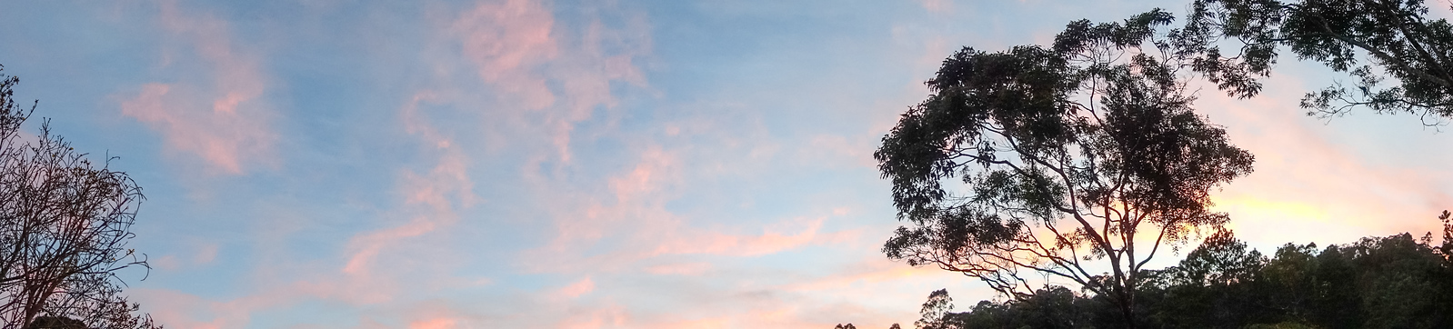 9-6-16 Sunrise - Itororo - Brazil-01495