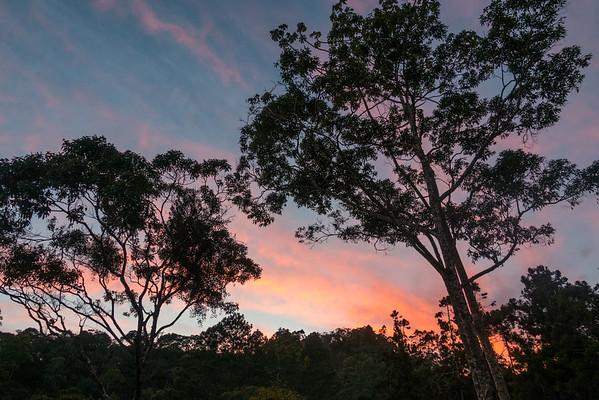 9-6-16 Sunrise - Itororo - Brazil-01492