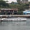 Weird Boat