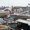 Ferry Slip