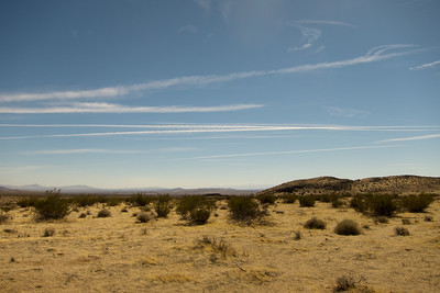 2012_03 BLM field site