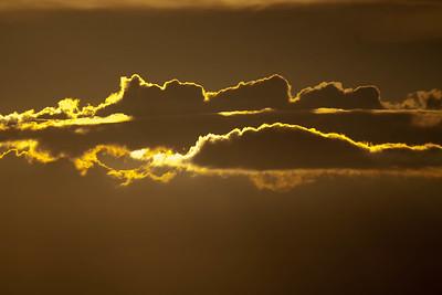 2012_09 Salton Sea