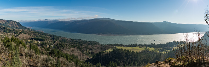 Cape Horn New Years 1-1-18 14