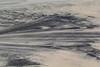 Vulcanic sand