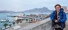 Port Mindelo