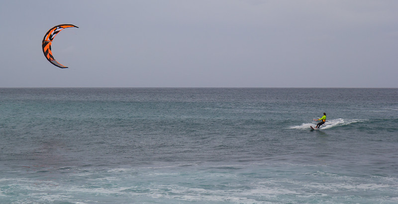 Santa Maria, Island Sal