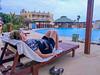 Tropical Apart hotel