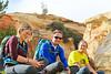 UVU Outdoor Rec Capitol Reef Trip Fall 2014