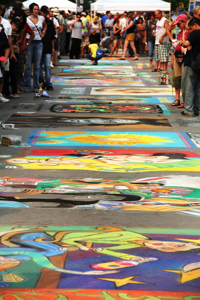 KREWE FINALS 2011 275