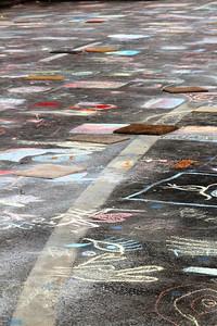 KREWE FINALS 2011 254
